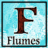 Flumes is Available Now